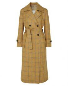 Пальто Giuliva Heritage Collection 41946183HA