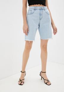 Шорты джинсовые Cotton On 2008996-02