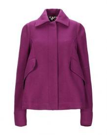 Пальто Just Cavalli 41903060wc