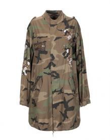 Легкое пальто Mason's 41856173mm