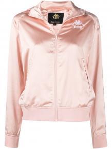 куртка Egira из коллаборации с Juicy Couture Kappa 161072438876