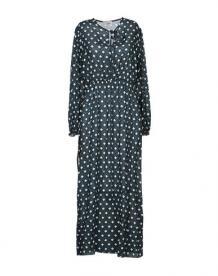 Длинное платье CROCHÈ 34953800ib