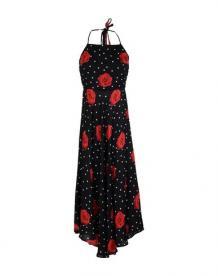 Длинное платье AU JOUR LE JOUR 34950561nl