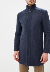 Пальто Absolutex MP002XM23YDCR54182