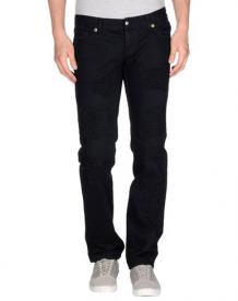 Джинсовые брюки Richmond Denim 42436083lg