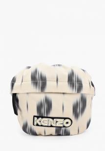 Сумка поясная Kenzo KE228BWHRWT2NS00