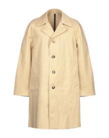 Легкое пальто Sandro 41918683ew