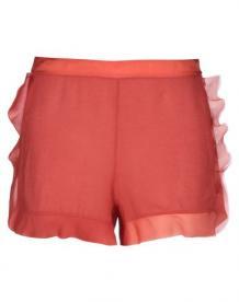 Повседневные шорты Giamba 13300273qe
