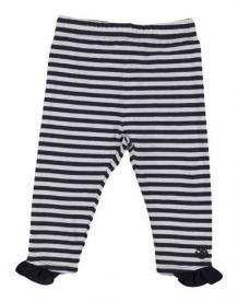Повседневные брюки Armani Junior 36948897de