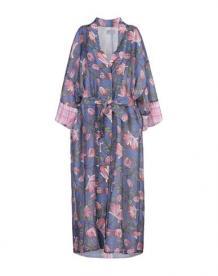 Платье длиной 3/4 MARELLA SPORT 15002935HR