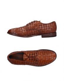 Обувь на шнурках Moma 11327026ir