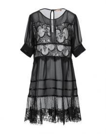 Короткое платье Babylon 34926582gh