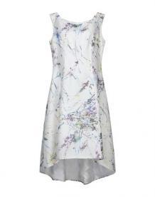 Платье до колена MARIA COCA 15010444pr