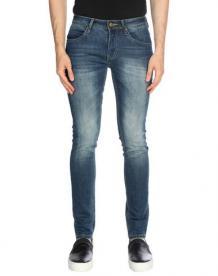 Джинсовые брюки Take Two 42688091so