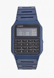 Часы Casio CA077DULEHF0NS00