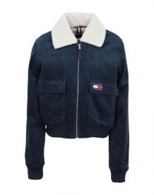 Куртка TOMMY JEANS 41926379jf
