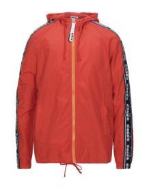 Куртка Diadora 38910534LD