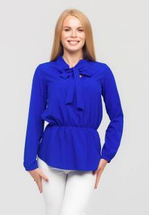 Блуза Текстиль Хаус MP002XW02RBIR460