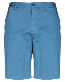 Бермуды Armani Jeans 13128255in