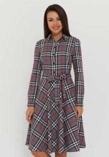 Платье A.Karina MP002XW03YIMR460