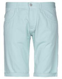 Бермуды Armani Jeans 13115849ma