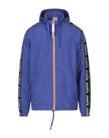 Куртка Diadora 38910534PE