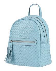 Рюкзаки и сумки на пояс Cromia 45503843sp