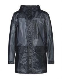 Легкое пальто Add 41944046cv