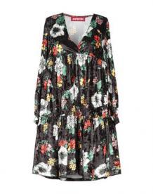 Короткое платье GUARDAROBA BY ANIYE BY 34944755js