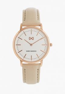 Часы Mark Maddox MP002XW0I116NS00