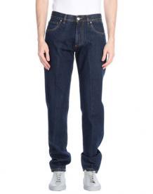 Джинсовые брюки Richard James Brown 42727689ui
