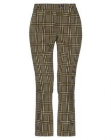 Повседневные брюки DOUUOD 13385965GK