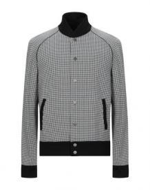 Куртка HARRIS WHARF LONDON 41934440up
