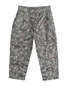 Повседневные брюки CAFFÉ D'ORZO 13322671um