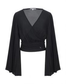 Блузка KORALLINE 38907160ui