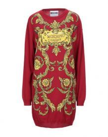Короткое платье Love Moschino 15056719EB