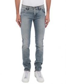 Джинсовые брюки FRADI 42773973ji