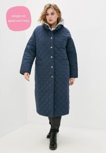 Куртка утепленная Modress MP002XW02W3ER520