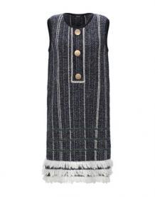 Короткое платье NEERA 34966622ii