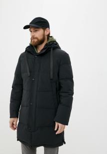 Куртка утепленная Dellione MP002XM24ZBVR540