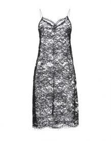 Платье до колена ANISYA® IS 15030716wr