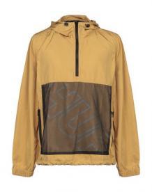 Куртка Huf 41910793nb