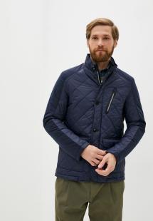 Куртка утепленная Daniel Hechter DA579EMKXJI2R500