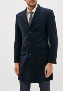 Пальто Absolutex MP002XM1PWACR54182