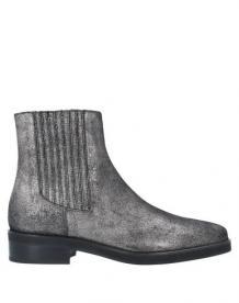 Полусапоги и высокие ботинки JANET & JANET 11931020KR