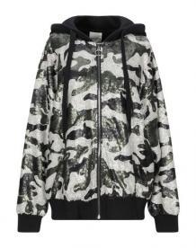 Куртка KENGSTAR 41882444hp