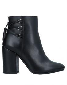 Полусапоги и высокие ботинки Albano 11519058mi