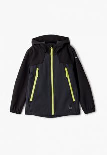 Куртка Icepeak MP002XB00R68CM128