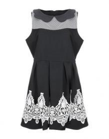 Короткое платье SOMA 15009050aq