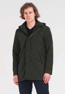 Куртка утепленная Fadjo MP002XM1K69CR500